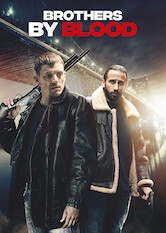 Search netflix Brothers by Blood